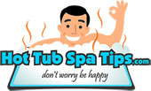 Hot Tub Spa Tips