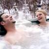 Need a Hot Tub?
