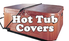 Buy discount hot tub covers online
