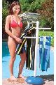 hot tub accessories for pool and spahot tub accessories for pool and spa