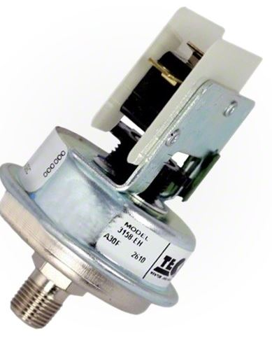 pressure switch hottubheater pressure switch for hot tub Typical Hot Tub Wiring Diagram at n-0.co