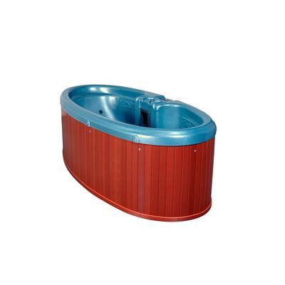 QCA Spas Dream Star hot tub spa model is available through HotTubSpaTips.com