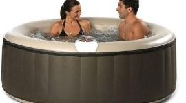 aero-spa-quick-hot-tub