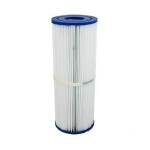 Replacement hot tub filter