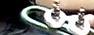 Epoxy Heater Posts Hot Tub