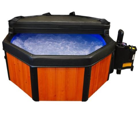 spa in a box hot tub
