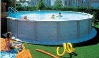 Above ground pool buying tips