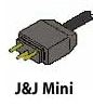 J&J mini plug ozonator