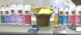 hot tub accessories online