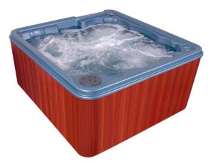 top quality hot tub spas