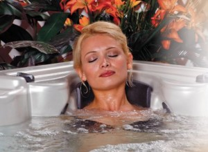 top quality hot tubs