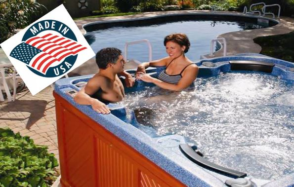 Cost Of Electrical Hookup For Hot Tub