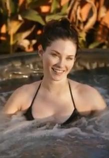 hot tub spa pumps online