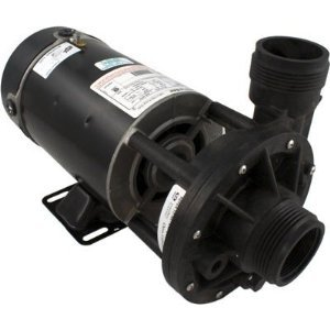 replacement hot tub pump