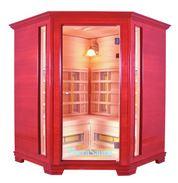Far infrared saunas TS6238