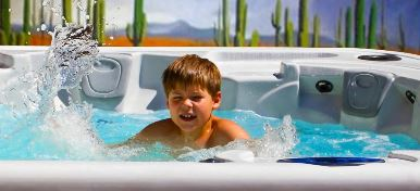 hot tub spa parts online