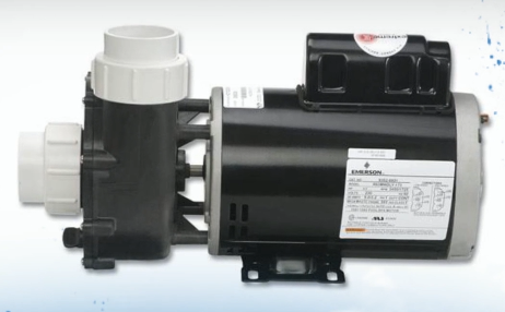 replacement pumps online