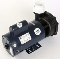buy hot tub pump