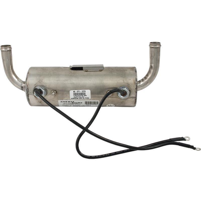 artesian-artesian-spas-heater